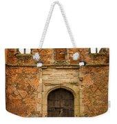 Gateway To History Weekender Tote Bag