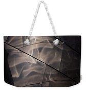 Gehry Magic Weekender Tote Bag