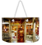 General Merchandise  Weekender Tote Bag