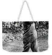 George Vi (1895-1952) Weekender Tote Bag