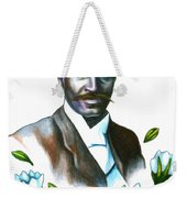 George Washington Carver Weekender Tote Bag