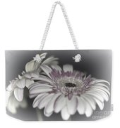 Gerbera Dream 1 Weekender Tote Bag