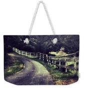 Gertrudes Ranch  Weekender Tote Bag