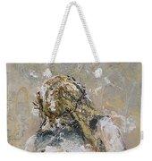 Getsemani Weekender Tote Bag
