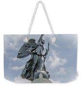 Gettysburg Angel 2 Weekender Tote Bag