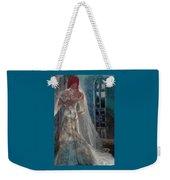 Ghost Bride Weekender Tote Bag