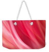 Gift Of Love Weekender Tote Bag