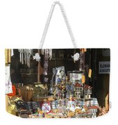 Gifts And Things Weekender Tote Bag