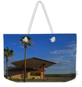 Gila 520208 Weekender Tote Bag by Skip Hunt