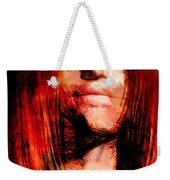 Giovanna Weekender Tote Bag