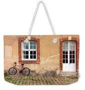 Gitane Weekender Tote Bag