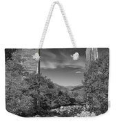 Glenfinnan Viaduct Weekender Tote Bag