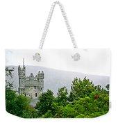 Glenveagh Weekender Tote Bag