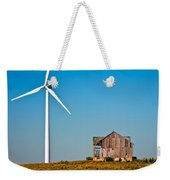 Gone With The Wind 2 Weekender Tote Bag