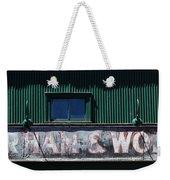 Gooderham And Worts Weekender Tote Bag