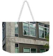 Google Office Weekender Tote Bag