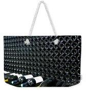 Got Wine Weekender Tote Bag