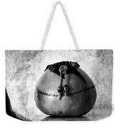 Gourd Art No. 1 Weekender Tote Bag