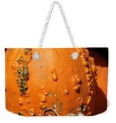 Gourd Weekender Tote Bag
