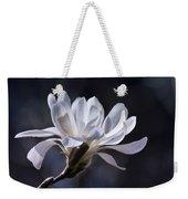 Grace - No. 2 Weekender Tote Bag