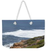 Gracetown Beach 1.1 Weekender Tote Bag