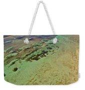 Grand Bahama Island Weekender Tote Bag