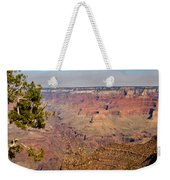 Grand Canyon 30 Weekender Tote Bag