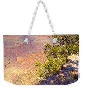 Grand Canyon 55 Weekender Tote Bag