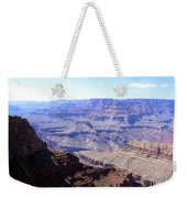 Grand Canyon 65 Weekender Tote Bag