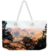 Grand Canyon 79 Weekender Tote Bag