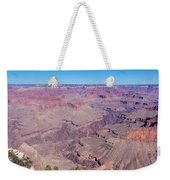 Grand Canyon And Colorado River Weekender Tote Bag