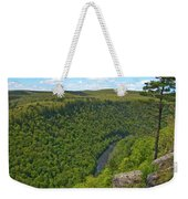 Grand Canyon Pa 2770 Weekender Tote Bag