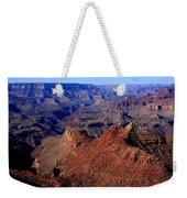 Grand Canyon, Arizona, America Weekender Tote Bag