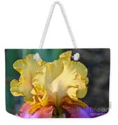 Grand Circus Weekender Tote Bag