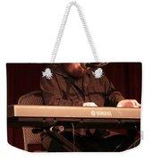 Grayson Hugh Weekender Tote Bag