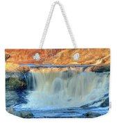 Great Falls 14133 Weekender Tote Bag