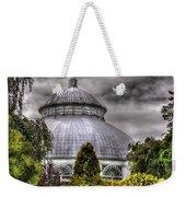Greenhouse - The Observatory Weekender Tote Bag