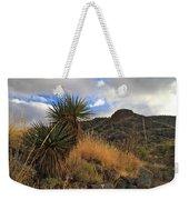 Grosvenor Hill Arizona Weekender Tote Bag