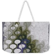 Group Discussion Weekender Tote Bag