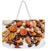 Grow Your Own Plants Weekender Tote Bag