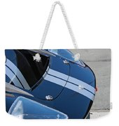 Gt40s Weekender Tote Bag