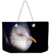 Gull #2 Weekender Tote Bag