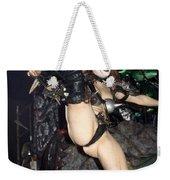 Gwar Weekender Tote Bag
