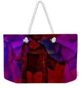 Hallucinatory  Weekender Tote Bag