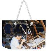 Handmade #2 Weekender Tote Bag
