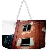 Handyman Special Weekender Tote Bag