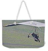 Hang Glider 2 Weekender Tote Bag