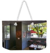 Hapa Sushi Cherry Creek 2 Weekender Tote Bag