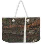 Hardraw Force Yorkshire Weekender Tote Bag