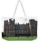 Hardwick Hall Weekender Tote Bag